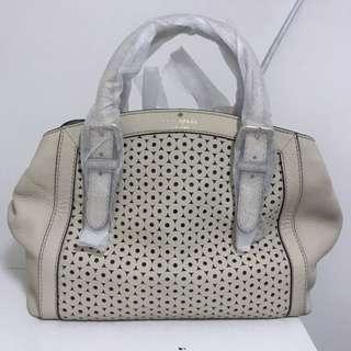 100% new Kate Spade handbag 美國全新手袋