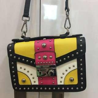 Prada Sling Camera Bag