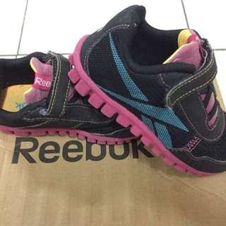 Reebok Original Sport Shoe