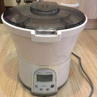 美寧洗菜機