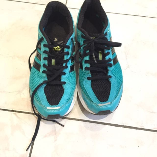 Adidas adizero - US size 8, 41.5EU
