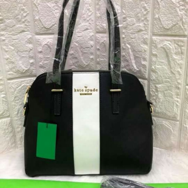 Authenthic kate spade