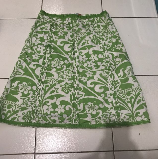 Authentic Old Navy skirt