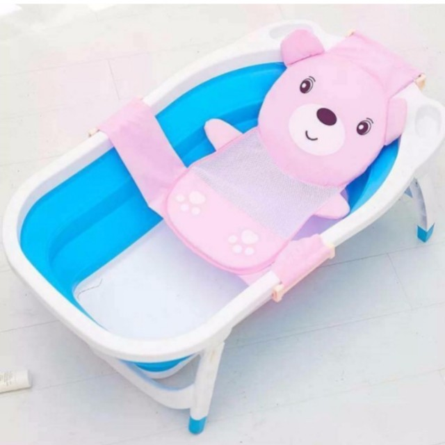 Baby Bath support, Babies & Kids, Others on Carousell