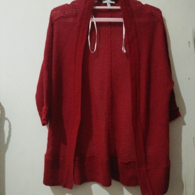 Batwing Outer Colorbox
