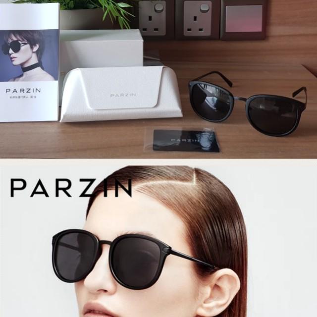 BN Parzin Sun glasses