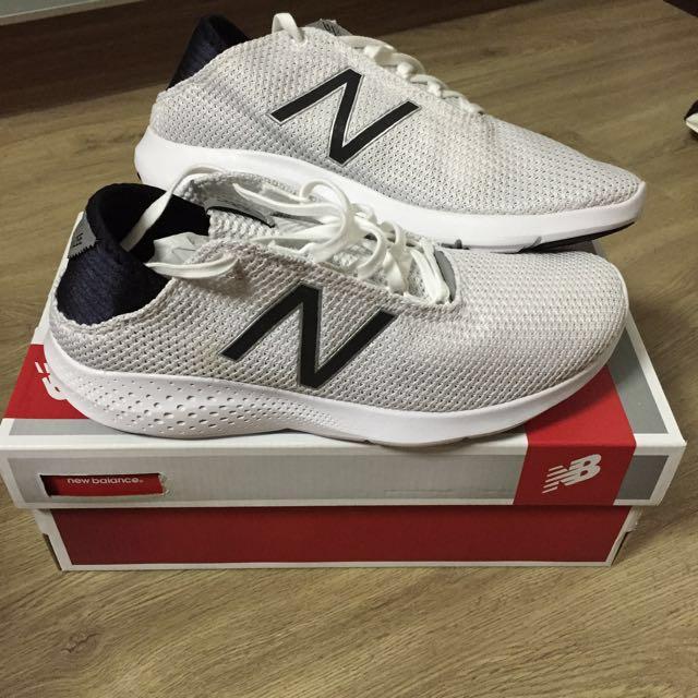 748e80f33d BNIB NewBalance Vazee Running Shoes