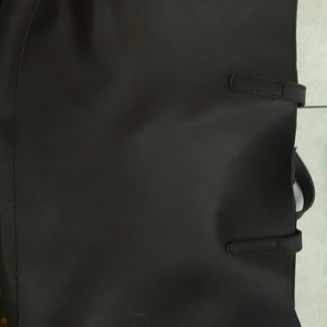 Buy 1 get 2. Jims Honey Bags