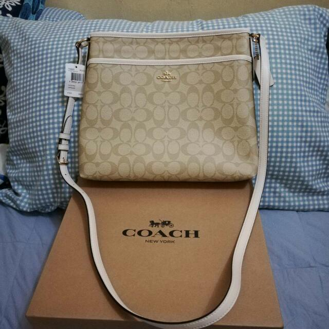 Coach Sling Bag(original)