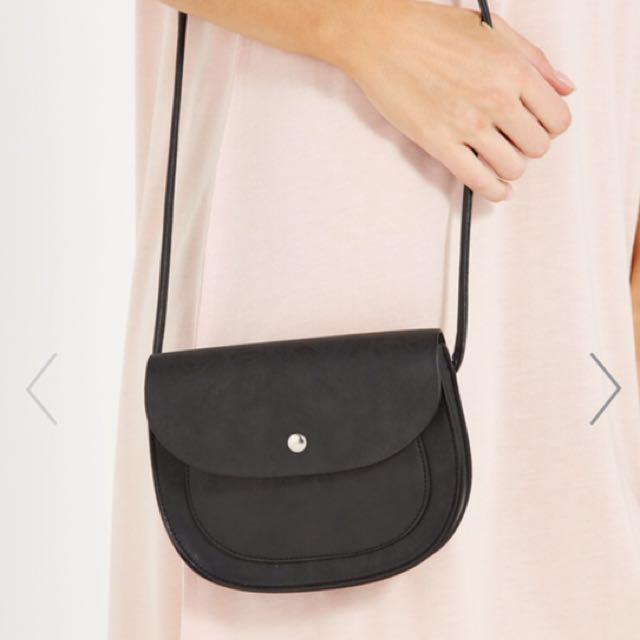 Cotton on Taylor Cross Over Bag