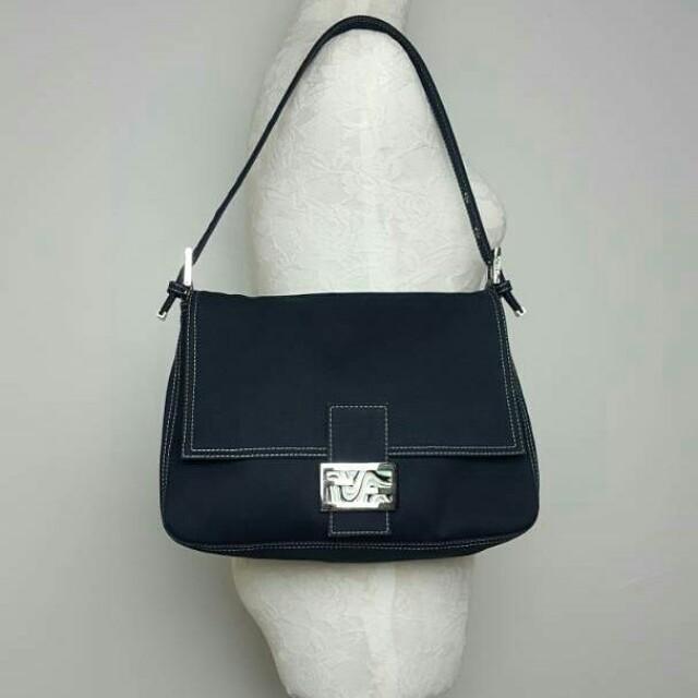a8e9958b0f3f Home · Women s Fashion · Bags   Wallets. photo photo ...