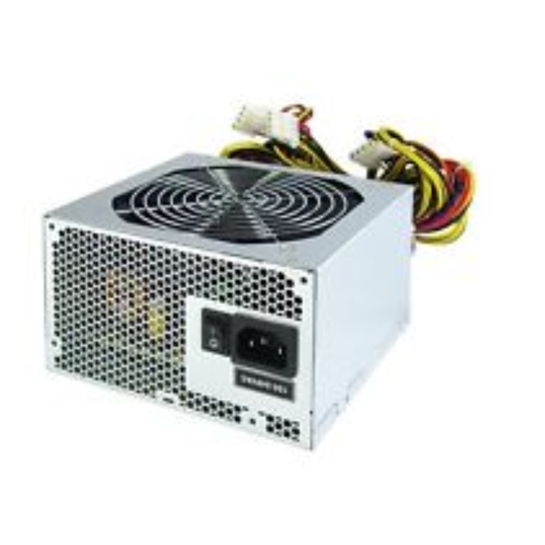 FSP ECO 350W 80+, Electronics, Computer Parts & Accessories on ...