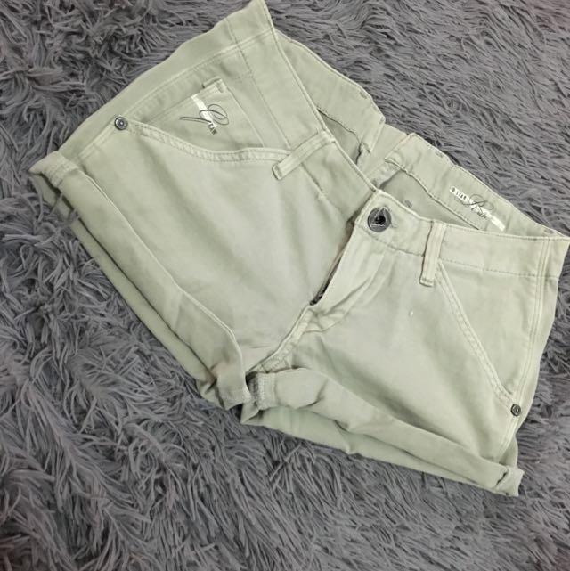 Gstar Shorts