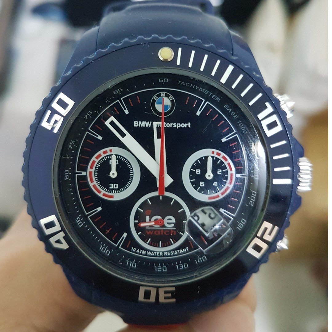 bmw girard watches r availability oracle perregaux item watch usa mens d