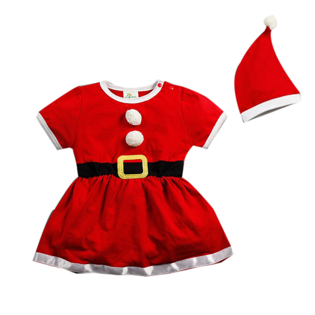 (✓️In-Stock)🚚Christmas Dress Wear Premium Baby   Kids Apparel Clothing 100%  cotton  jumpers Pyjamas Whatsapp93204968 Baby Rompers c8b7235dfd9a