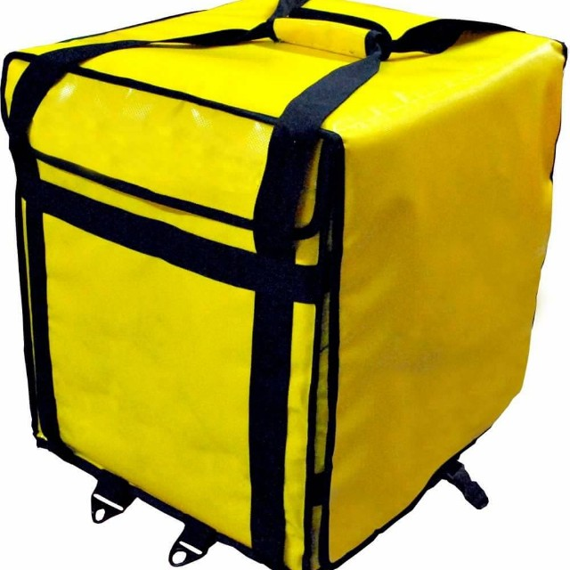 Insulated Thermal Food Delivery Bag Everything Else