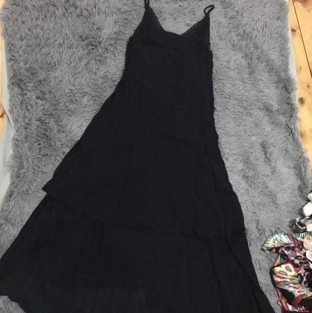 Lisa Ho Dress