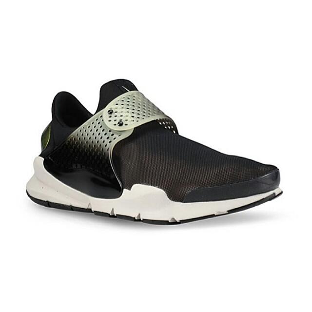 945ba9d992b Men s Nike Sock Dart SE Premium Shoes
