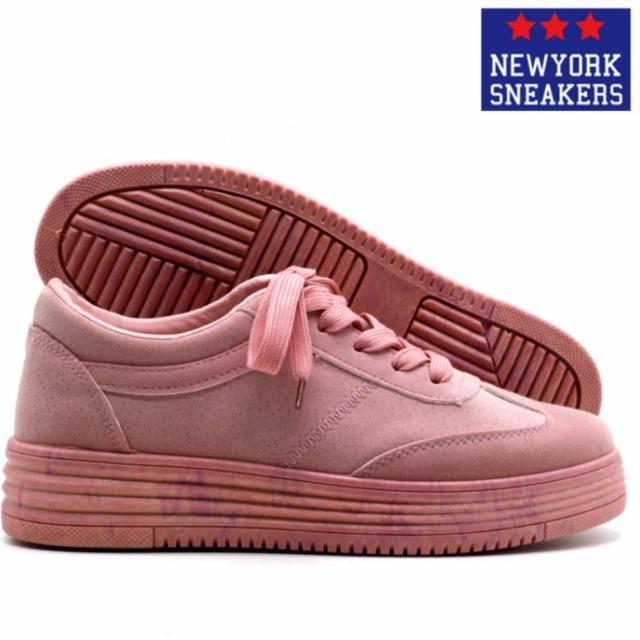 NewYork Sneaker