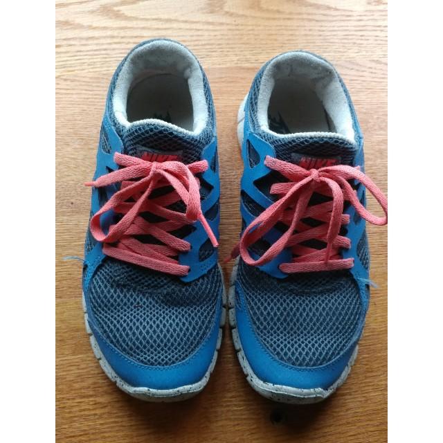 Nike Free Run 2 6.5