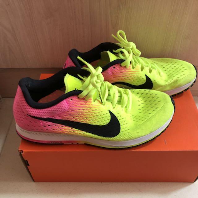 on sale e1e7f 3b77a Nike zoom streak 6 OC, Sports, Sports  Games Equipment on Ca