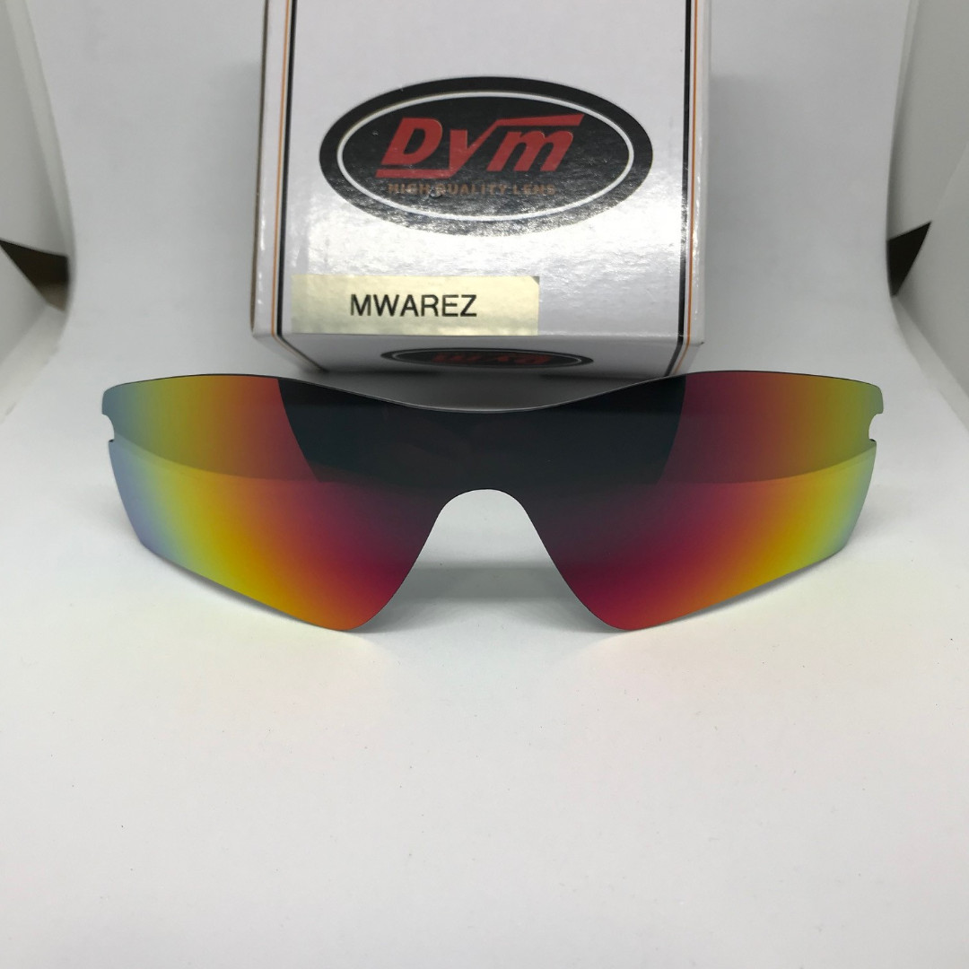 cd58cbbefa9 Oakley Radar Range Lenses « One More Soul
