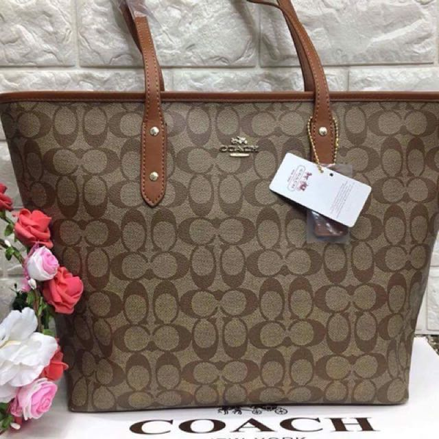 Replica  Coach Bag
