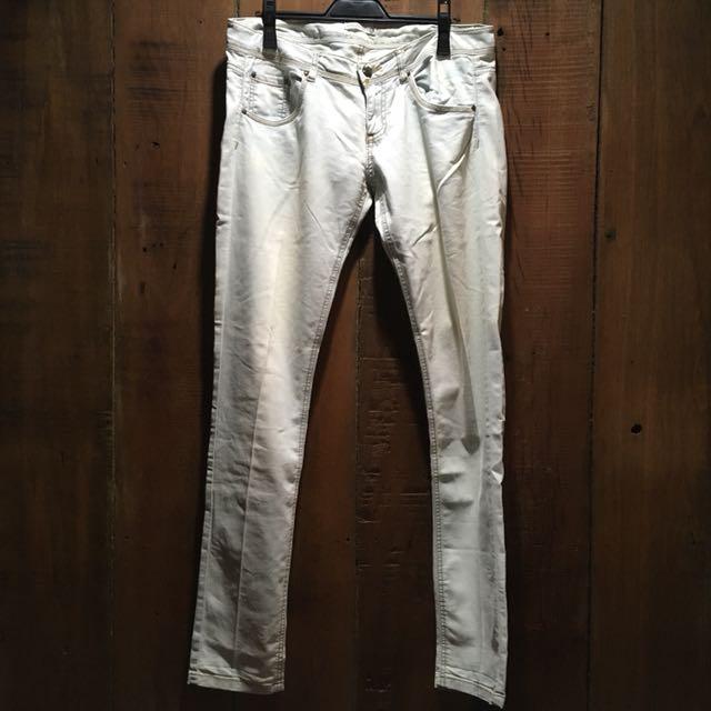 Terranova Denim Pants