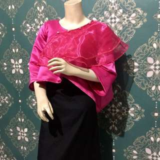 Pg 01 ig:merr_clothing
