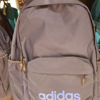 Authentic Adidas Bag!
