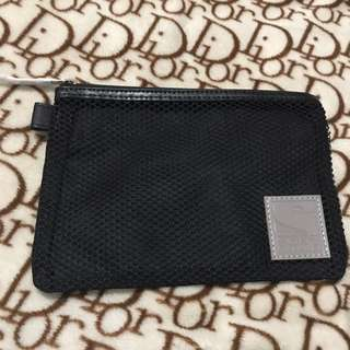 Sony channel pouch
