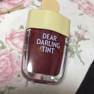 Etude House Dear Darling Tint Br402