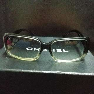 Givency Sun Glasses New