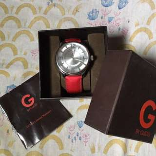 REPRICED!!!Authentic Guess