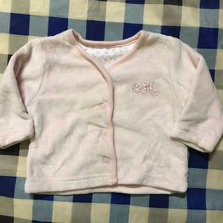 Mothercare Cardigan Newborn