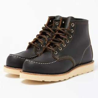 custom boot made by order