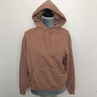 Urban Planet Sweater Size S