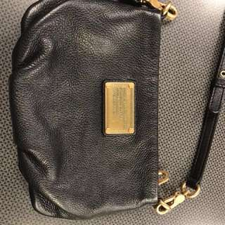 Marc Jacobs Percy