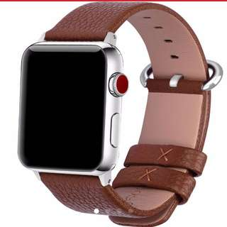🚚 apple watch band