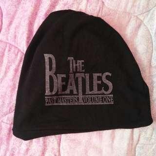 The Beatles Beanie