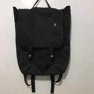 G Star Backpack