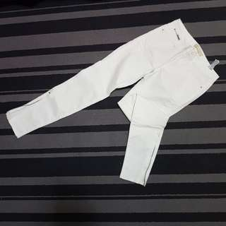 Zara Slim Pants