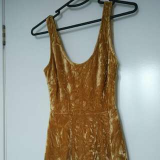 Womens Skater Dress Size 6