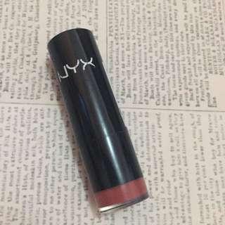 NYX - Lipstick no.538