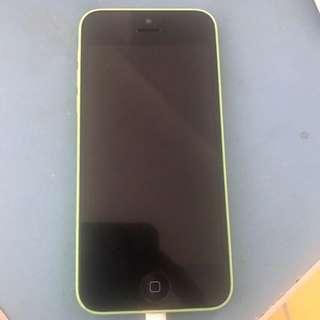 iphone used 5c