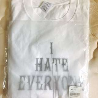 men new shirt