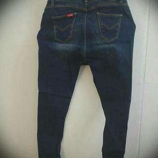 Jag Jeans Authentic