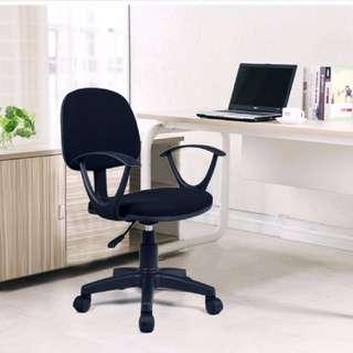 BN Office chair 01
