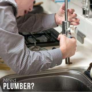 Plumber | Plumbing Singapore | Reliable Plumber