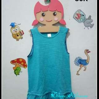 Dress anak 5